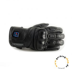 beheizbare handschuhe