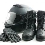 beheizbare Handschuhe – darauf sollten Sie beim Kauf achten