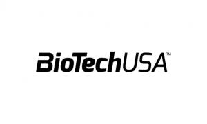 Biotechusa-logo