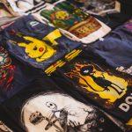 Kleidung bedrucken und langfristig punkten